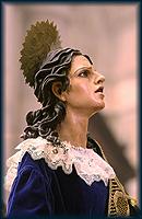 Marí Magdalena